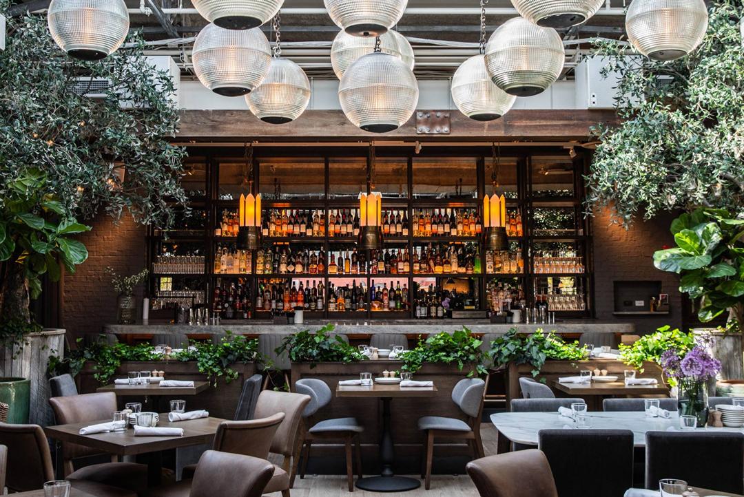 Aba-Restaurant-Chicago