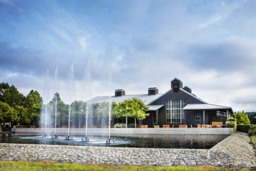 Napa Family-Owned Wineries To Get To Know