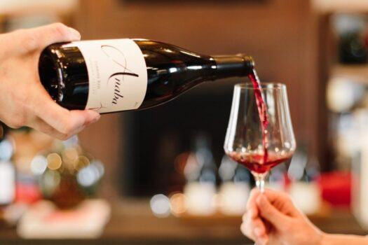 The Best Sonoma Syrah Wines Any Syrah Lover Must Taste