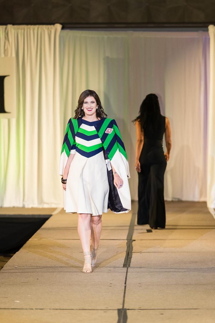 Fashion Fights Arthritis Luncheon 2019 by Drew Altizer