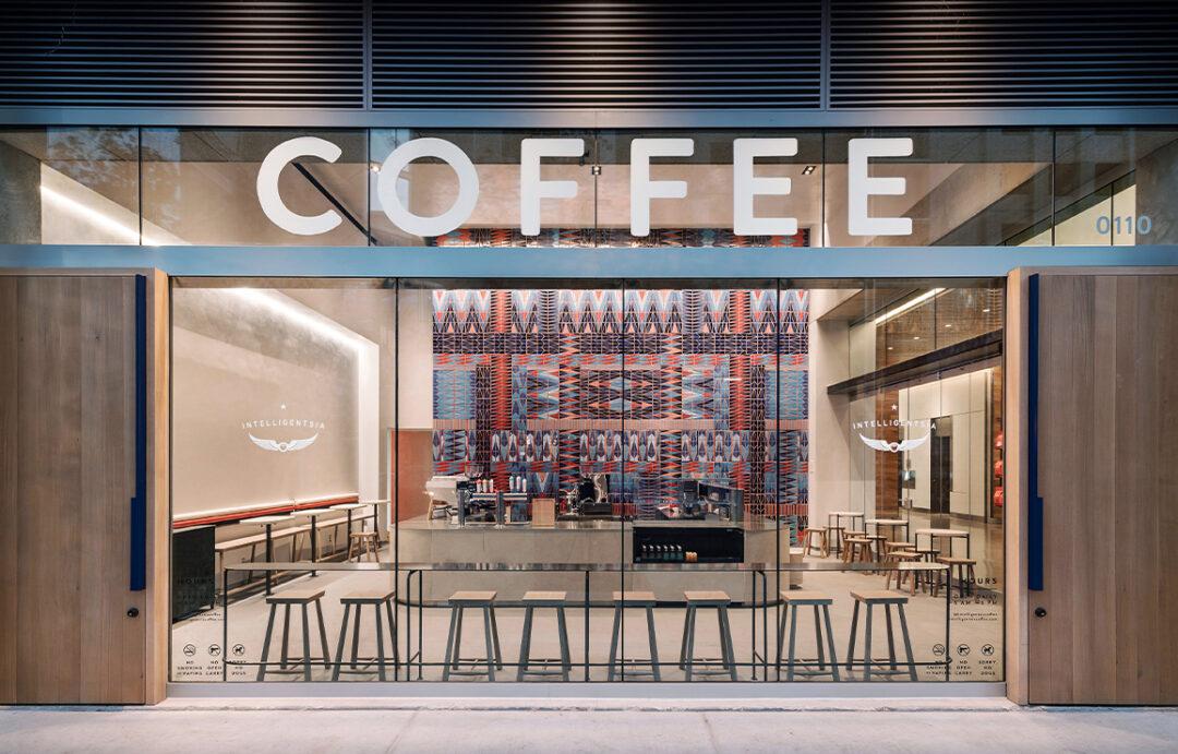 Best Craft Coffee Brands