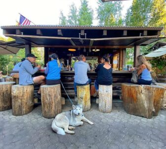 tahoe dining guide