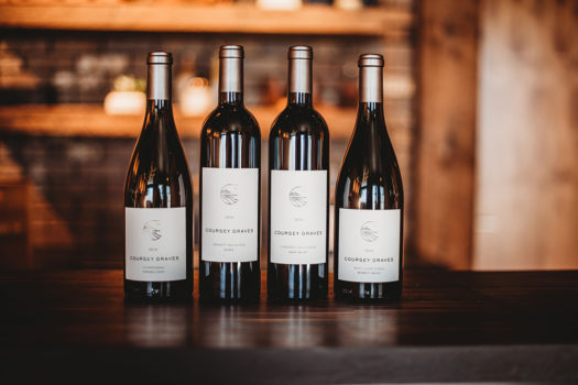 Mother's Day Gift Guide for Wine Lovers & Foodies