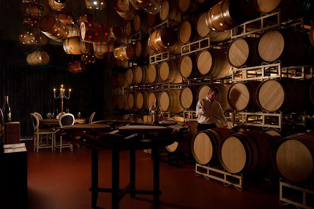 Russian River Valley Wineries Top 10