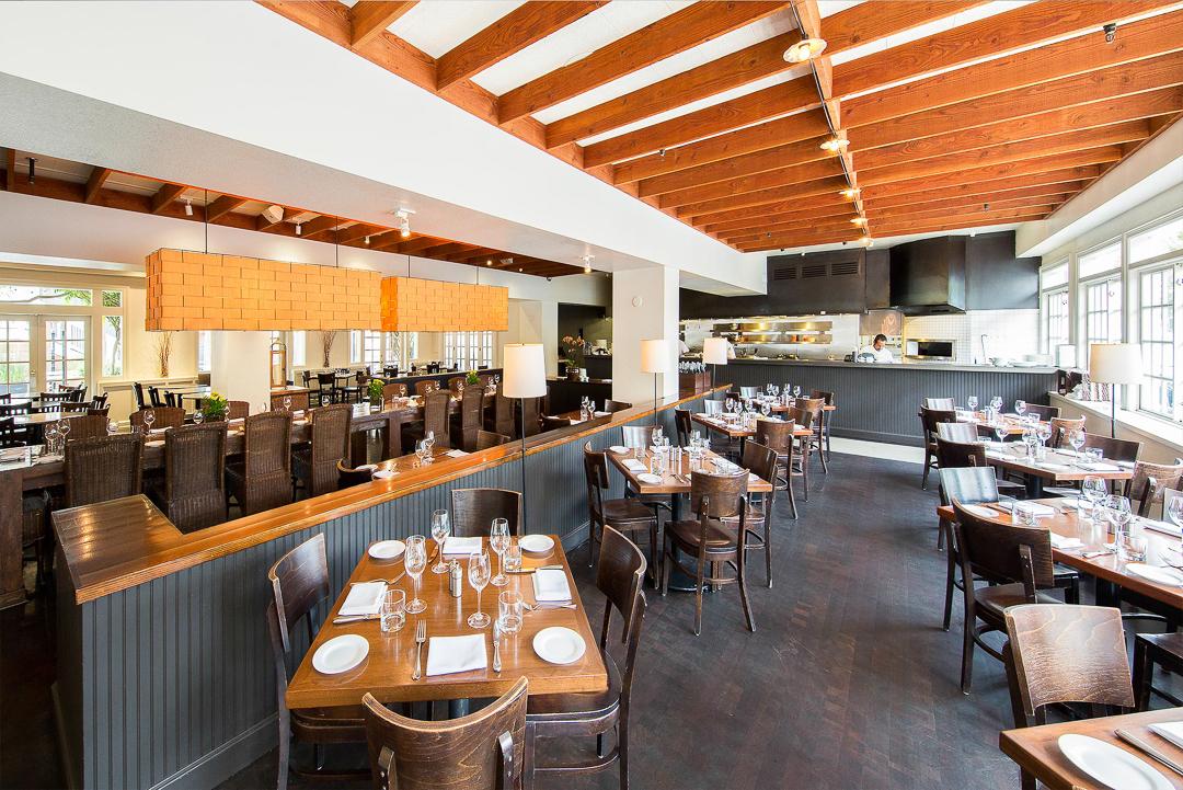 El Dorado Kitchen Sonoma