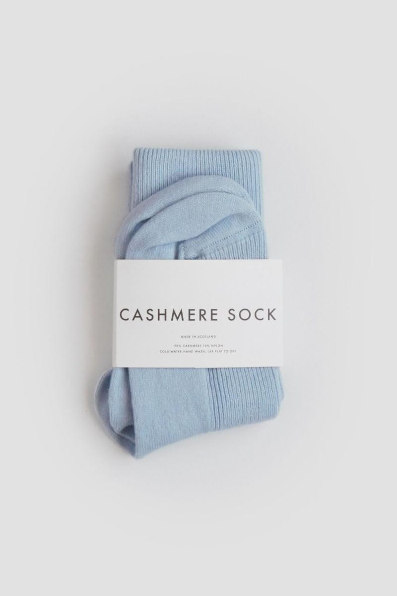 Frances-Austen-Socks_Skyline_Blue_Packaging_web_14cbfb92-0438-4e87-b88b-fa1299076ff9_512x@2x.progressive