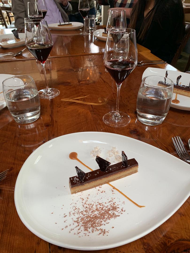 Gary Farell Vineyards & Wineryell Vineyards & Winery