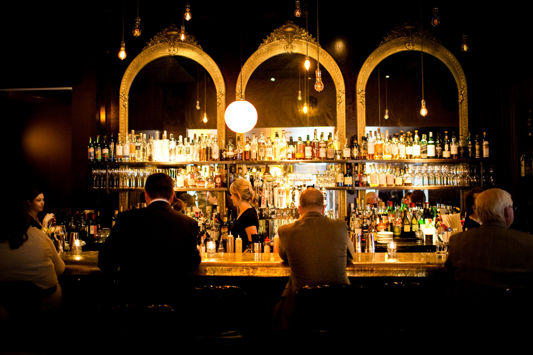 Gilt-Bar-Chicago