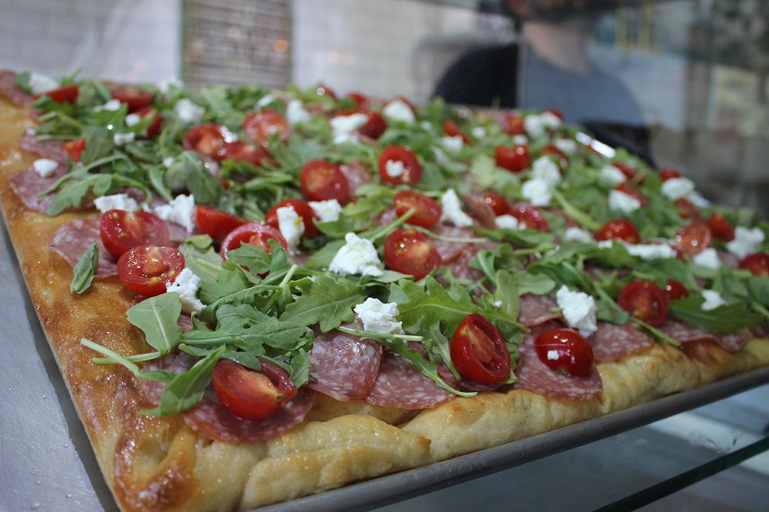 Giovanni Italian Specialties