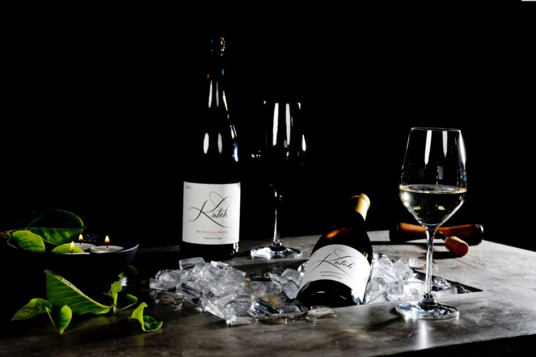 Kutch Wines