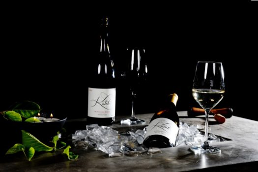 Gift Guide To Holiday Wine Gifts For Wine Lovers