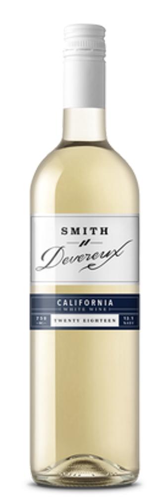 Smith & Devereux Wines