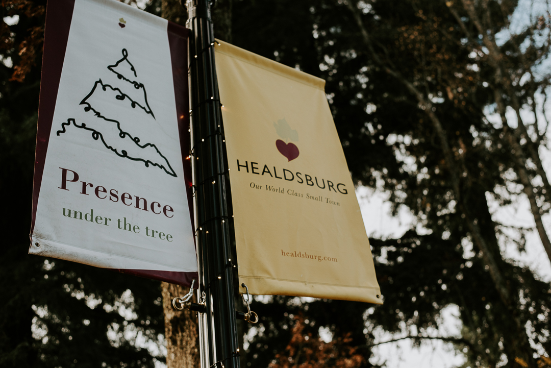 Healdsburg Tastemaker weekend by Kelsy Shaffor Photography