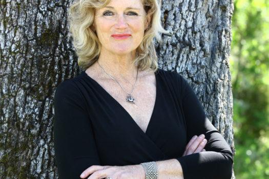Interview with Winemaker Heidi Barrett of La Sirena Wines
