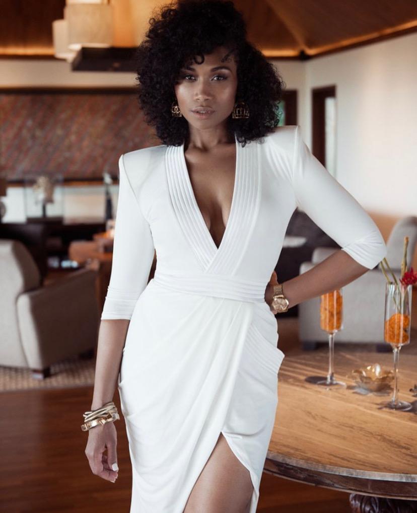 Female Black Owned Businesses Female Black Owned Businesses Female Black Owned Businesses