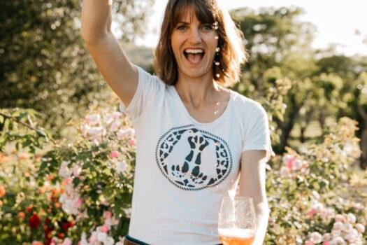 SUTRO Wine Co. A Women-Owned Healdsburg Winery I Love