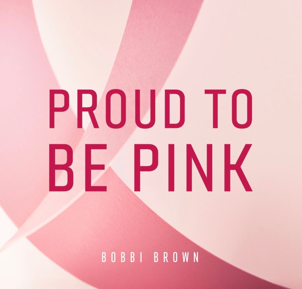 Brands Supporting Breast Cancer