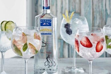 The Best Spirit Brands I Recommend You Try