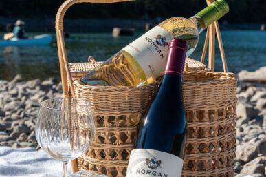 The Best Syrah Wines Under $35