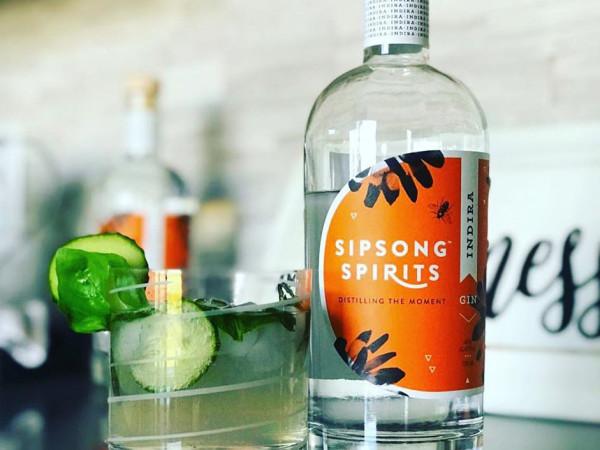 Best Spirit Brands