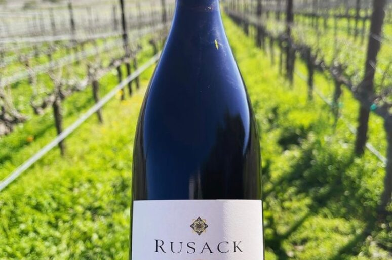 The Best Syrah Wines from The Central Coast of California