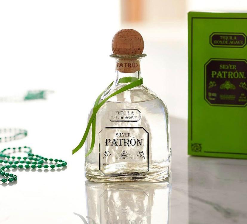 Best Tequila Brands