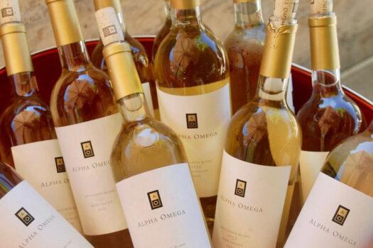 Top 10 Best California Sauvignon Blanc Wines I Adore