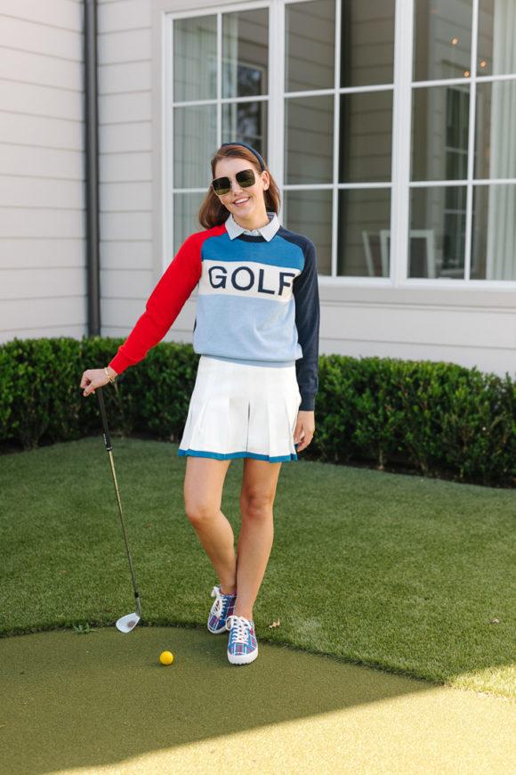 Best Female Golf Brands