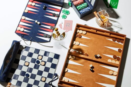 The Best Travel Game Sets For Your Next Getaway
