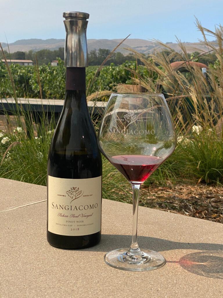 Top 10 Carneros Wineries