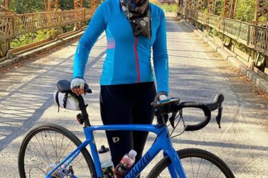 Equipment You Need As a Beginner Cyclist