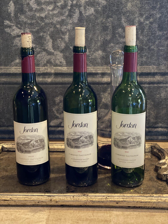 Alexander Winery