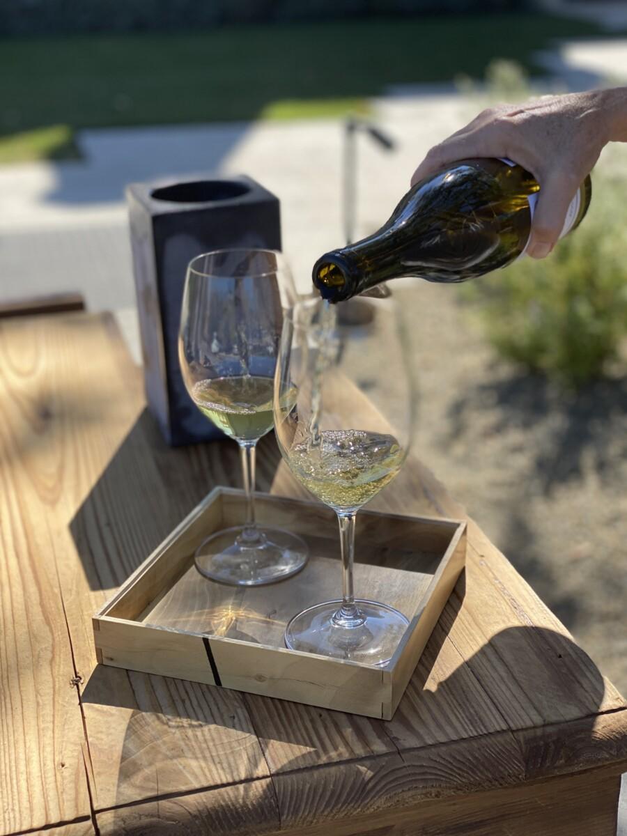 Kistler Vineyards