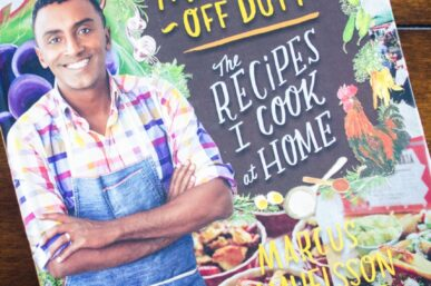 The Best Cookbooks I Adore & Cook With Often