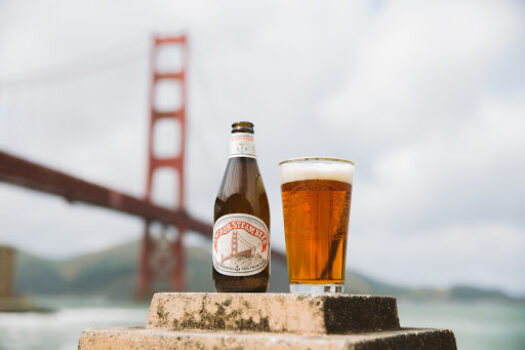 The Best California Beers I Adore