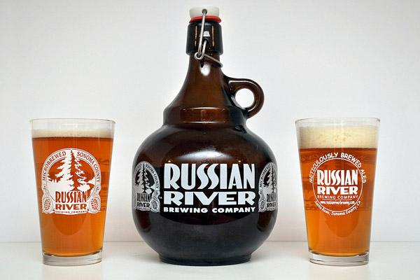 Russian River Co.