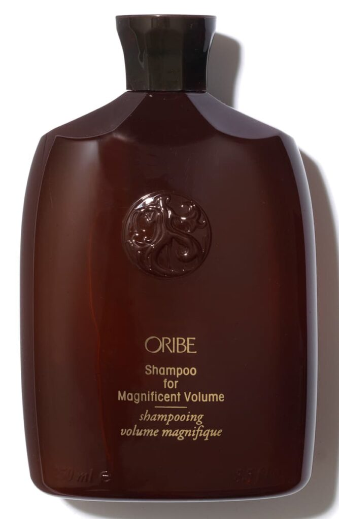 Top hair Products