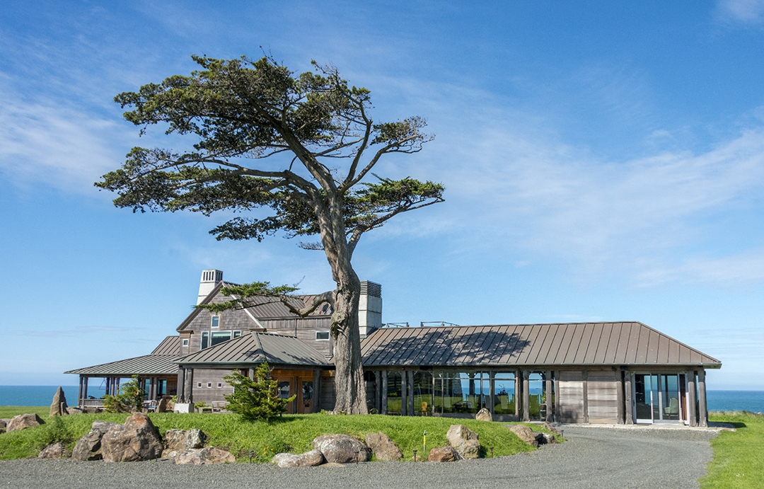 The Inn at Newport Ranch