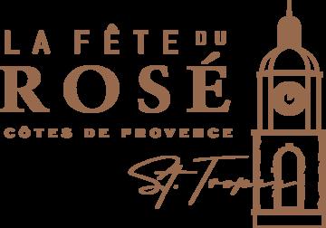 La-Fete-Du-Rose