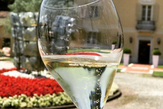 The Best Franciacorta Sparkling Wines You Need To Try