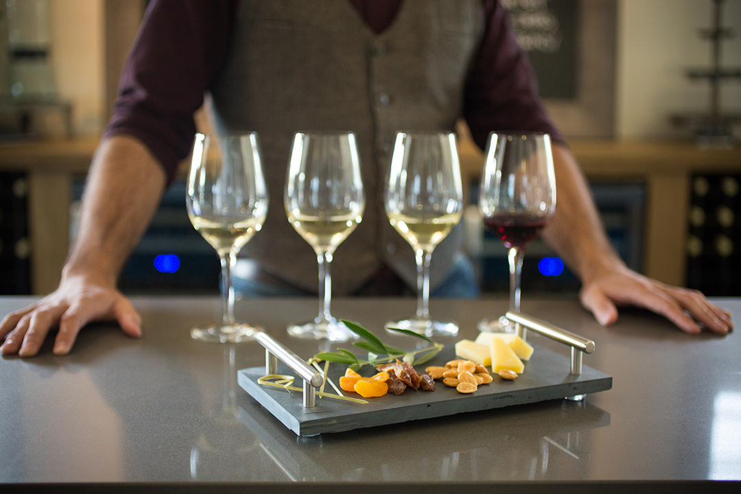 Best Wineries in Carneros Napa