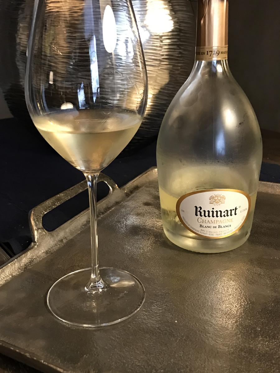 Napa Wineries