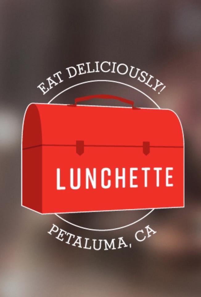 Petaluma Dining Guide