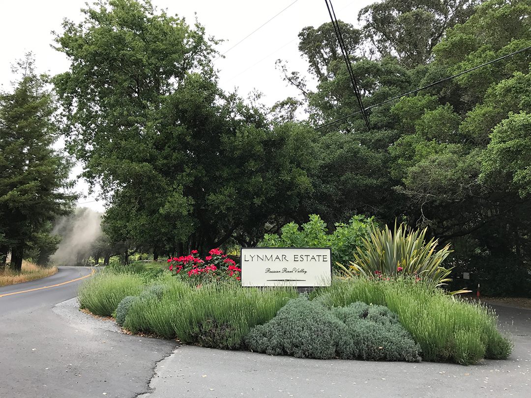 Russian River Top 10 Wineries