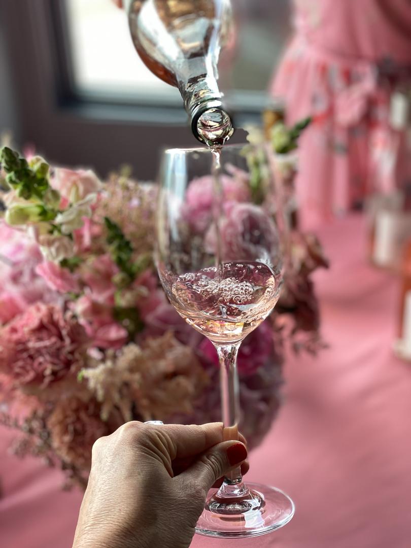 MacRostie Winery Brut Rose-10