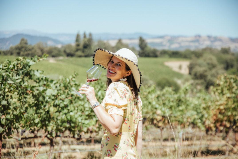 MacRostie Winery by Elise Aileen Photo-3