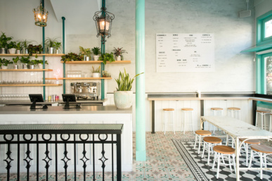 San Francisco's Top 10 NEWEST Openings