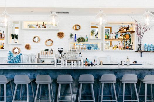 Fillmore Street San Francisco's Top 10 Eats
