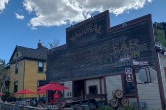 Where To Eat In Park City Utah