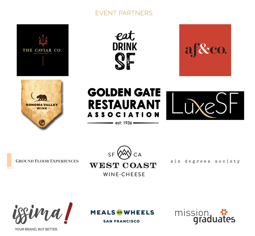 Pinots & Plaids Wine Tasting San Francisco